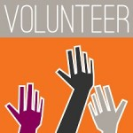 Volunteer1 Small